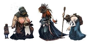 The_Witcher_3_Wild_Hunt-witches