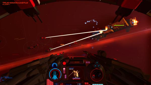 enemy_starfighter_header