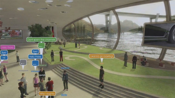 playstation_home