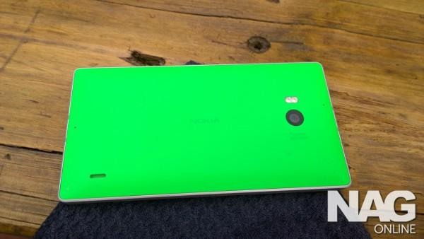 Nokia Lumia 930 (6)