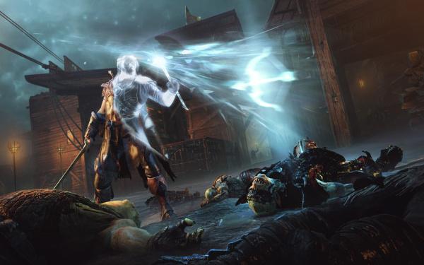 Shadow-of-Mordor-image-3