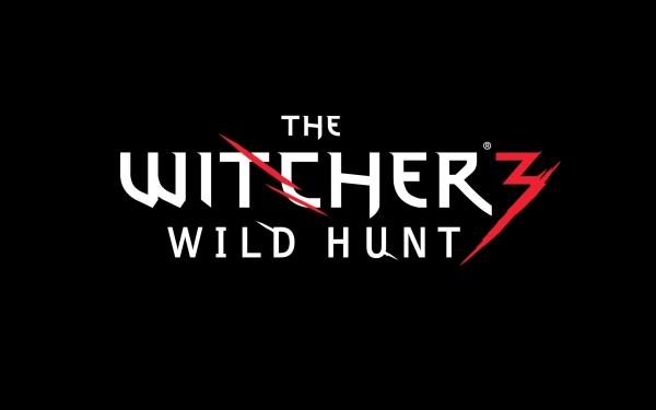 The_Witcher_3_Wild_Hunt_logo