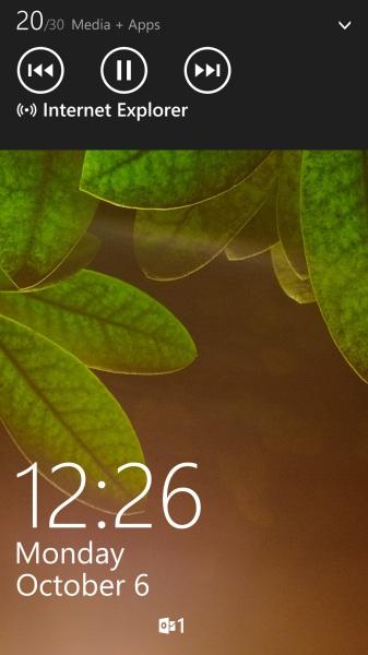 Windows Phone Youtube playback (3)