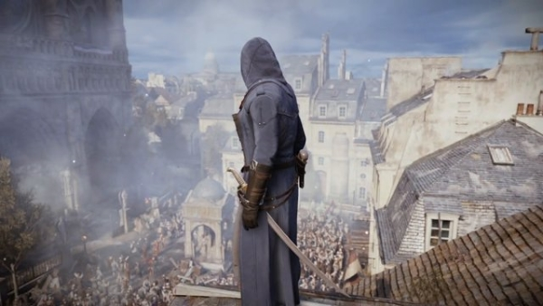 ac_unity_rooftop_crowd