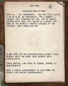 tropicochallenge_assassination