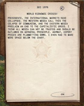tropicochallenge_worldeconomiccrisis