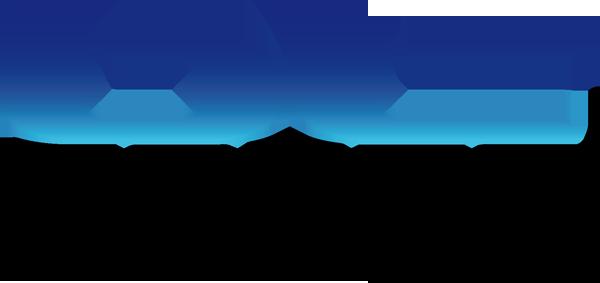 BT-Games-logo