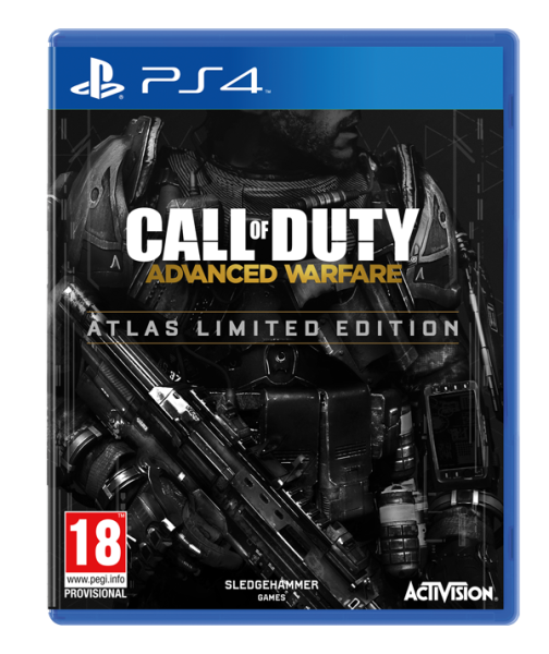 CALL-OF-DUTY-ADVANCED-WARFARE-ATLAS-LIMITED-EDITION_PS4