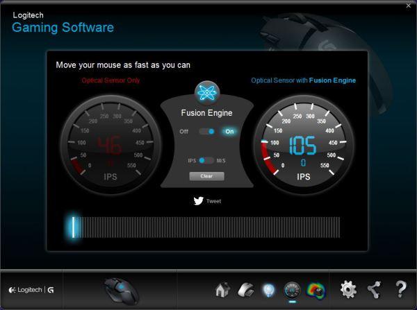 Logitech Gaming Software (4)