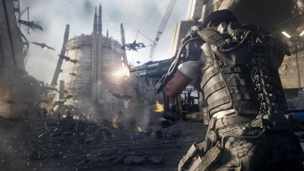 cod_advanced_warfare_review_screenshot_1