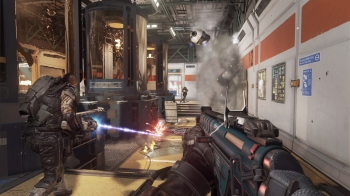 cod_advanced_warfare_review_screenshot_3