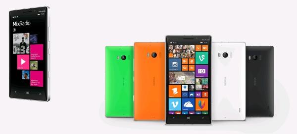 nokia-lumia-930-orange-261949