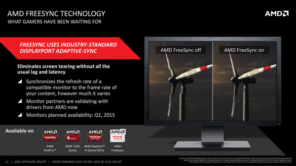AMD Catalyst Omega features (10)
