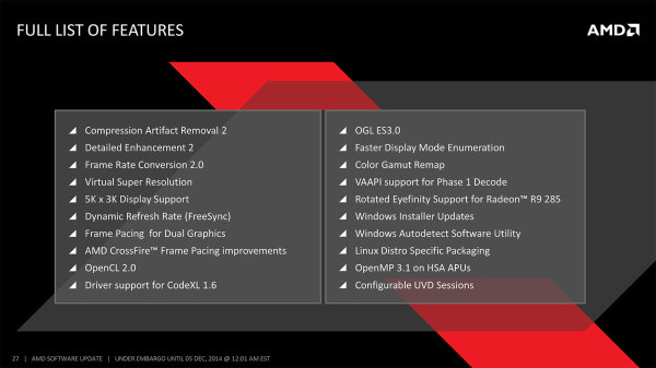 AMD Catalyst Omega features (11)