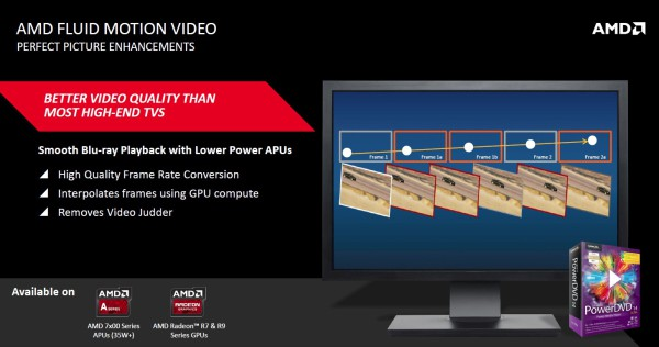AMD Catalyst Omega features (2)