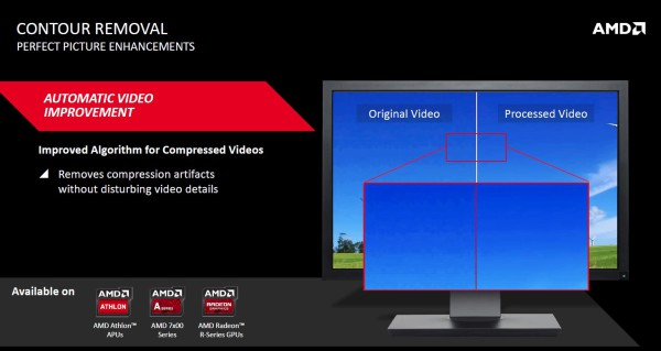 AMD Catalyst Omega features (3)