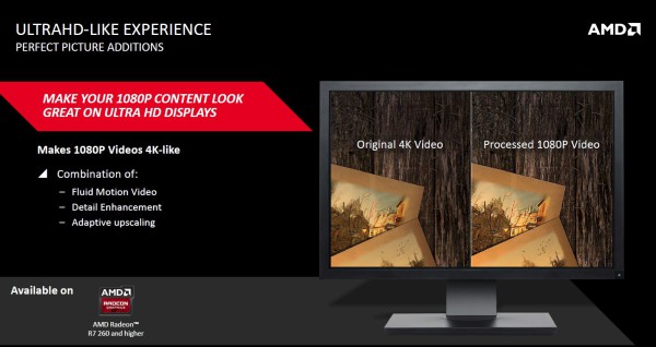 AMD Catalyst Omega features (5)
