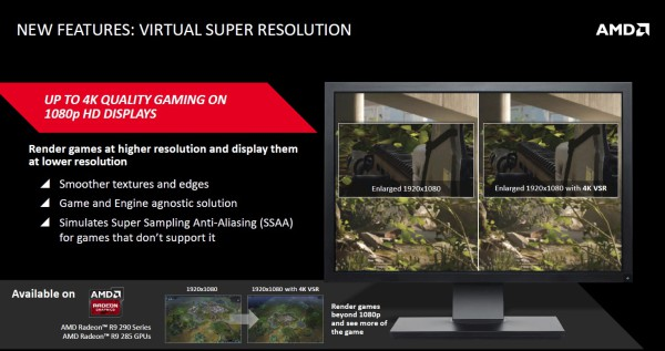 AMD Catalyst Omega features (7)