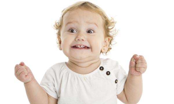 Excited-Kid