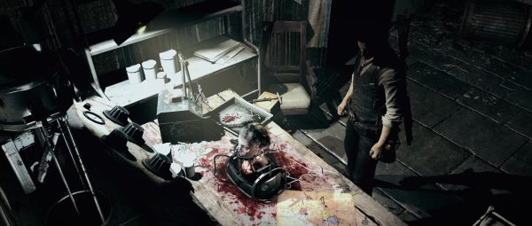 The-Evil-Within-image-3