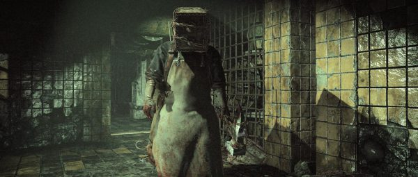 The-Evil-Within-image-4