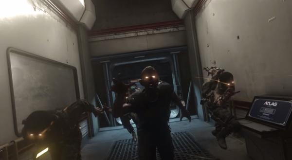 cod_advanced_warfare_exo_zombies
