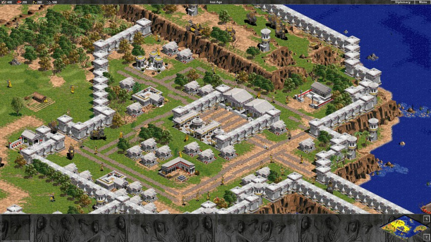 Age-of-Empires-image-1