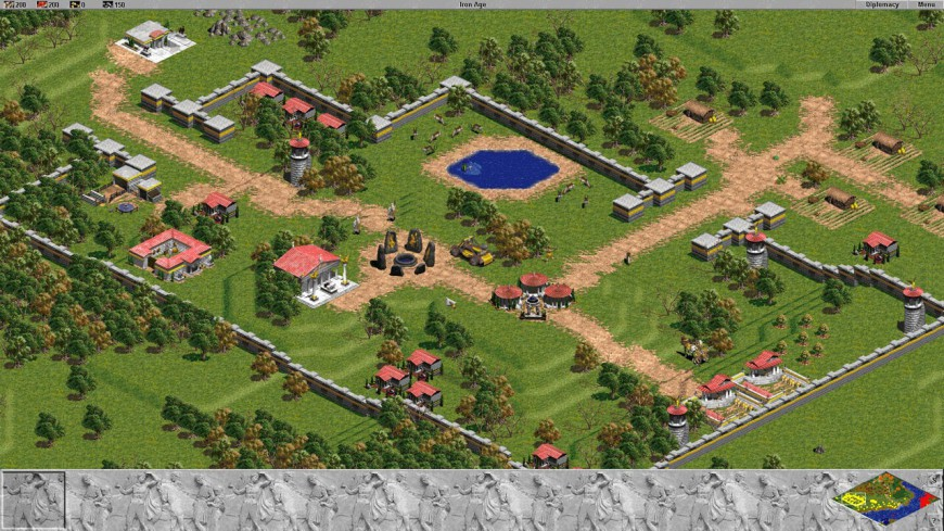 Age-of-Empires-image-2
