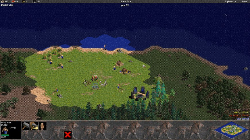 Age-of-Empires-image-3
