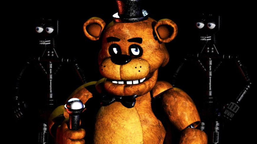 Five-Nights-at-Freddys-image-1
