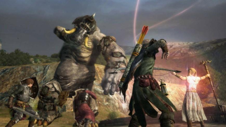 dragons_dogma_online