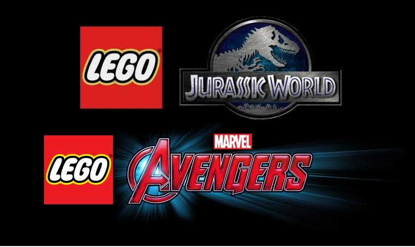 lego_jw_ma_logos