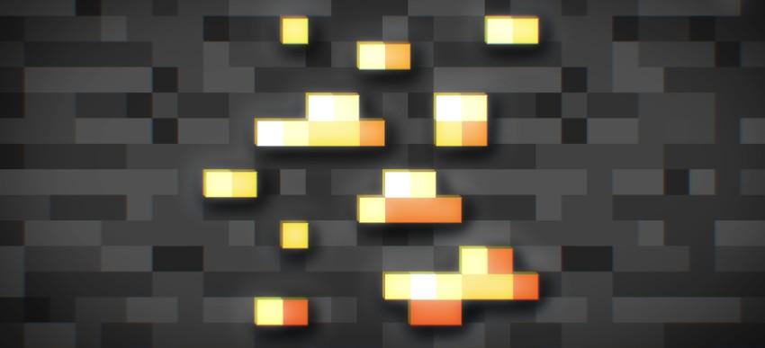 minecraft_profits_01