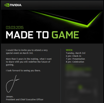 Nvidia-March-3-Gaming-Announcement
