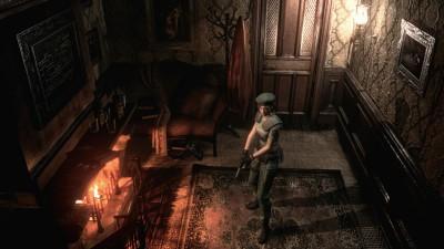 Resident-Evil-HD-image-1