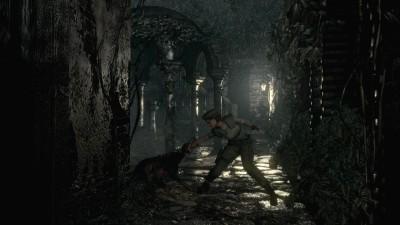 Resident-Evil-HD-image-2