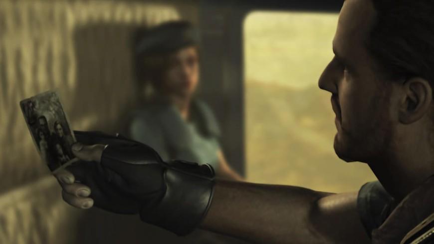 Resident-Evil-HD-image-4