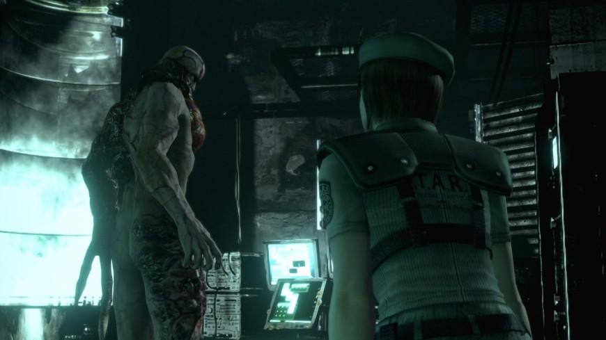 Resident-Evil-HD-image-5