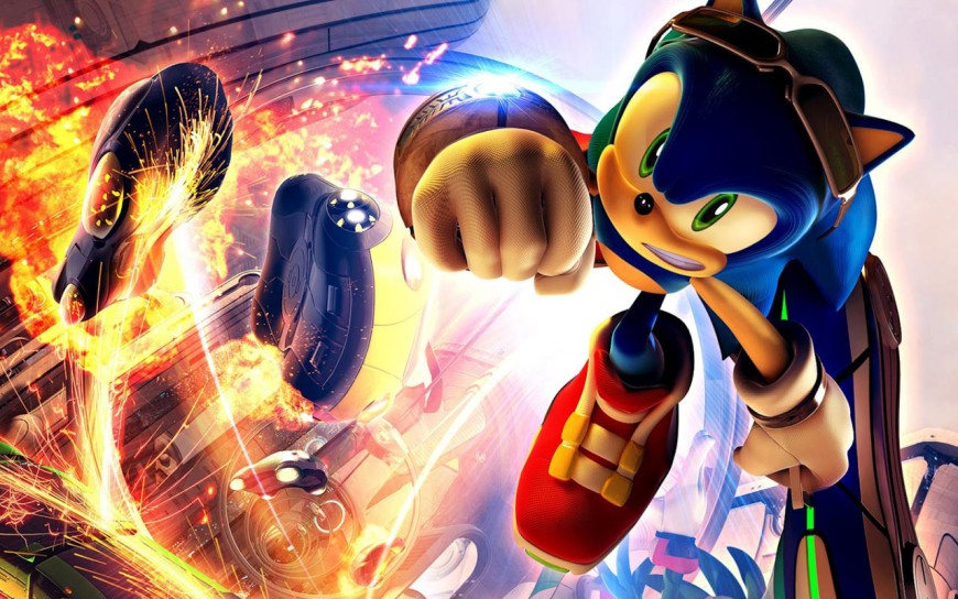 SEGA-says-so-long,-and-thanks-for-all-the-hedgehogs-image-1