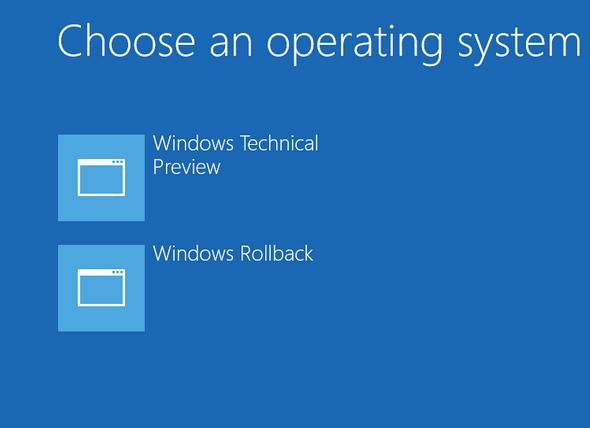 Windows-10-Rollback-Option-min