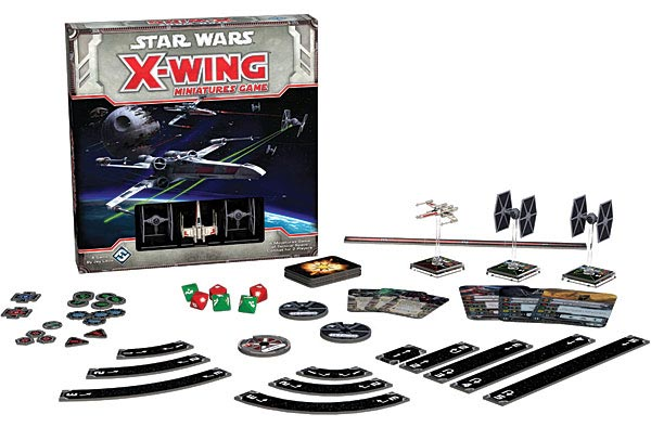 X-Wing-Miniatures-image-1
