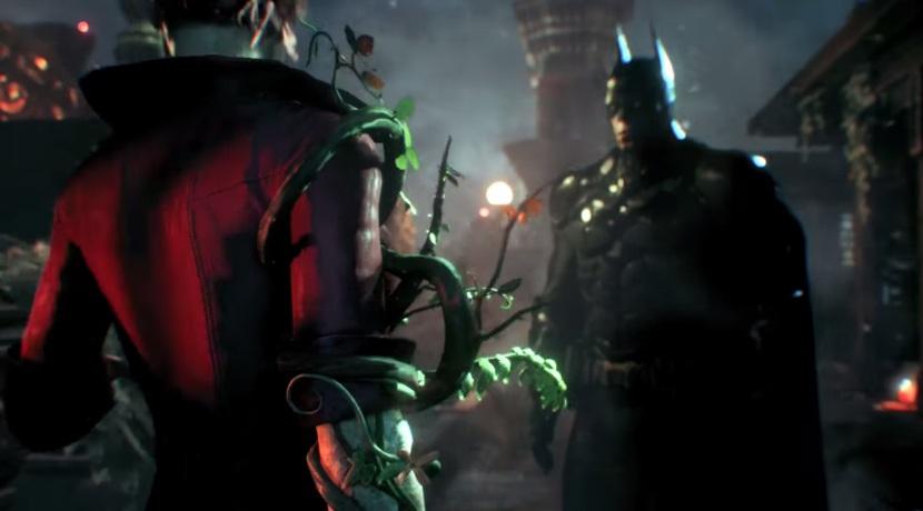 batman_arkham_knight_puzzle_trailer_capture