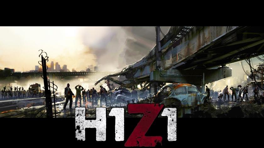 h1z1_artwork