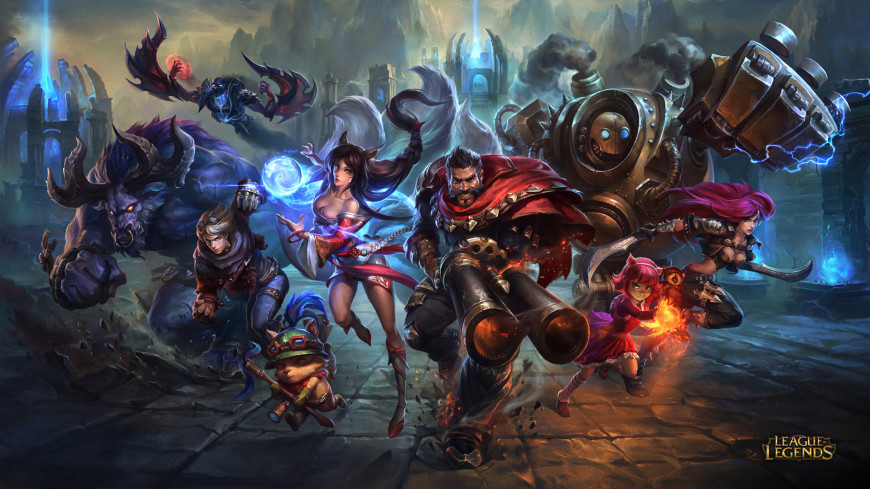 leage_of_legends_charge