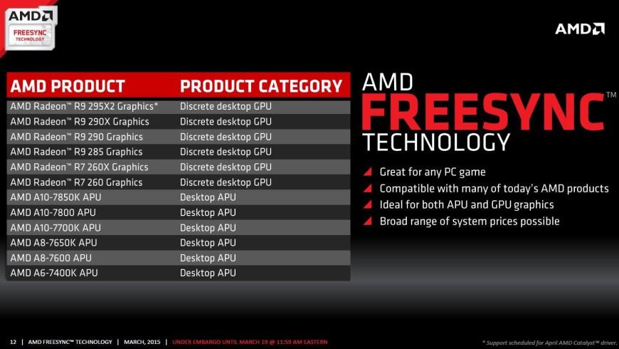 AMD FreeSync release (12)