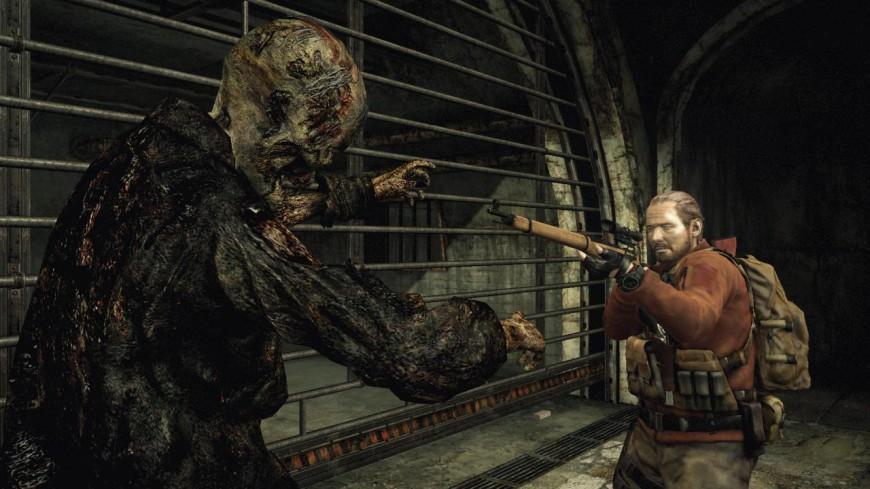 Resident-Evil-Revelations-2-image-2