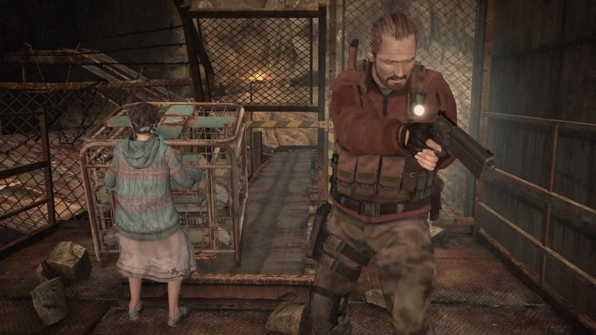 Resident-Evil-Revelations-2-image-4