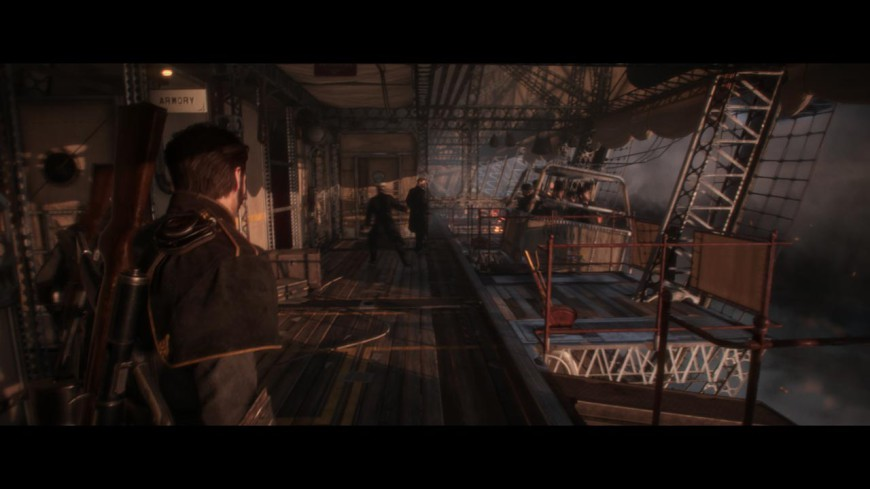 The-Order-1886-image-4