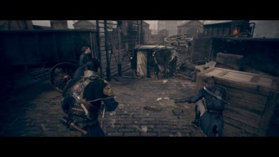 The-Order-1886-image-6