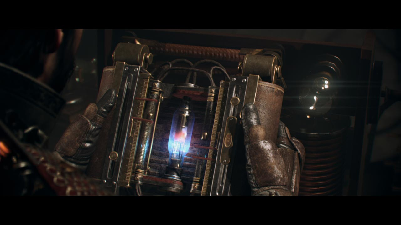 The-Order-1886-image-7